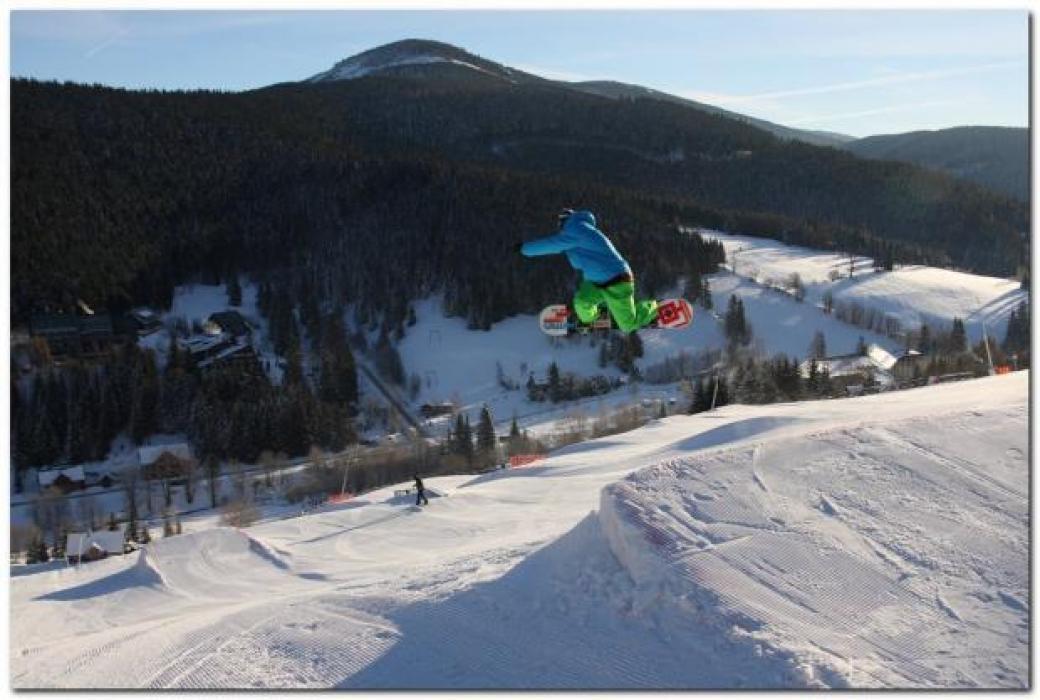 snowpark 009