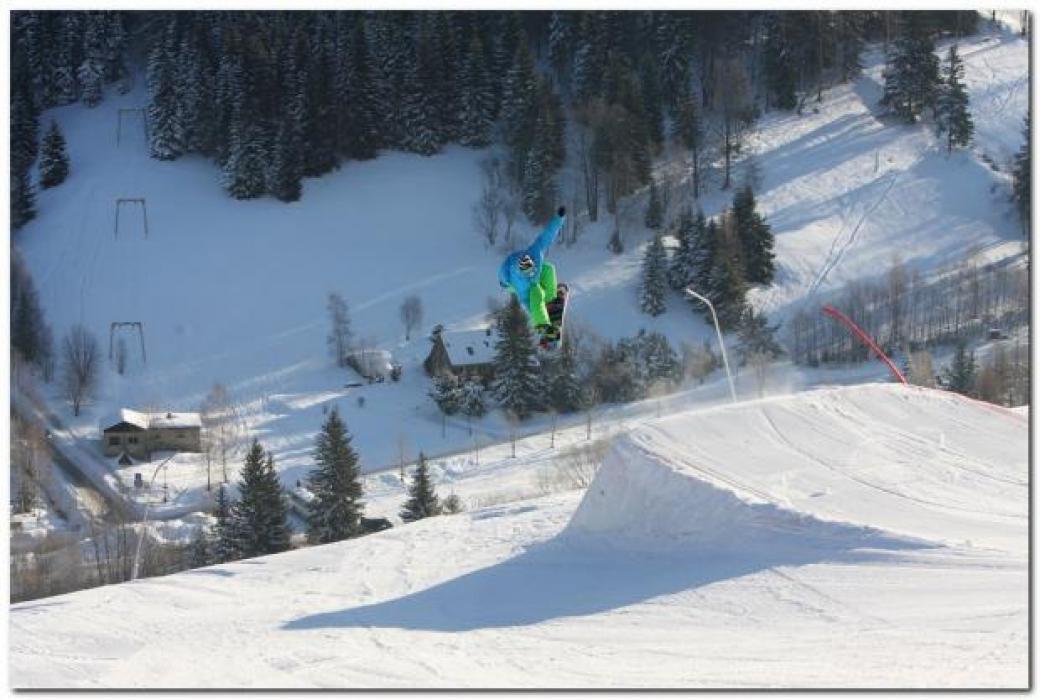 snowpark 016