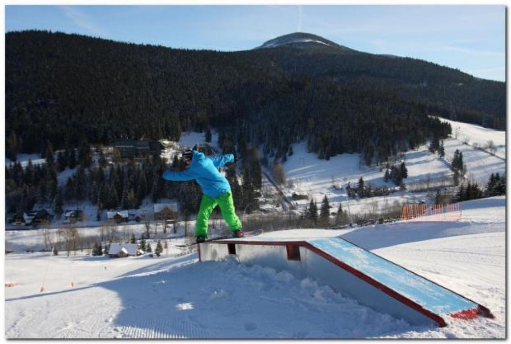 snowpark 018