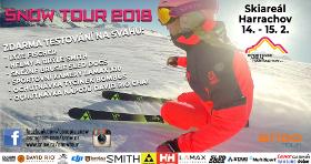 snowtour