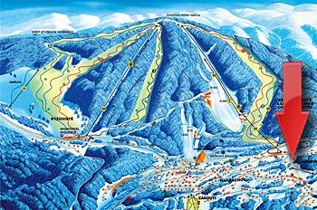 mapa ggr